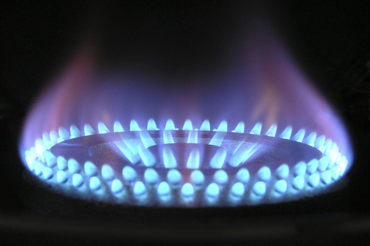 Precios calderas de gas