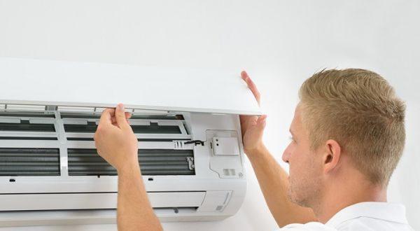 mantenimiento aire acondicionado4
