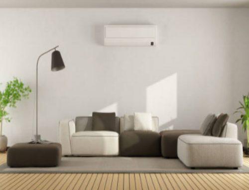 Aire acondicionado en Madrid al mejor precio