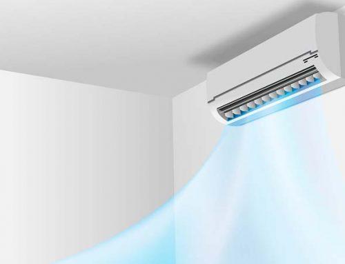 Cómo elegir el aire acondicionado adecuado para casa