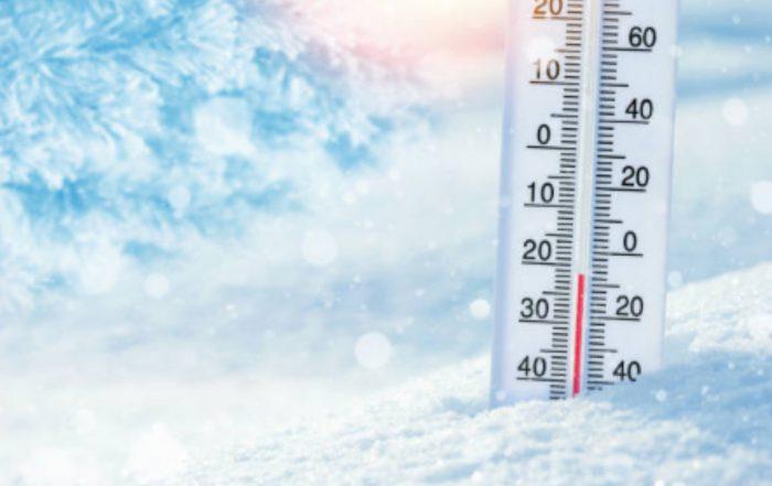 cambiar la caldera en verano