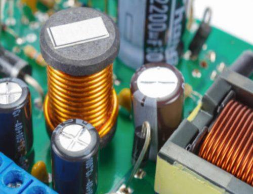 Arreglar placas electrónicas de todos tus equipos