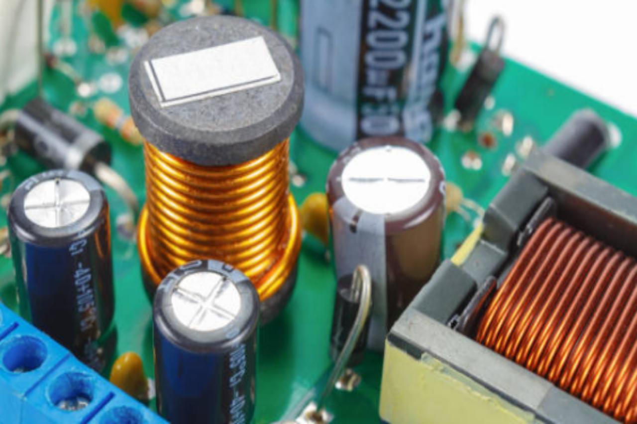 arreglar placas electrónicas