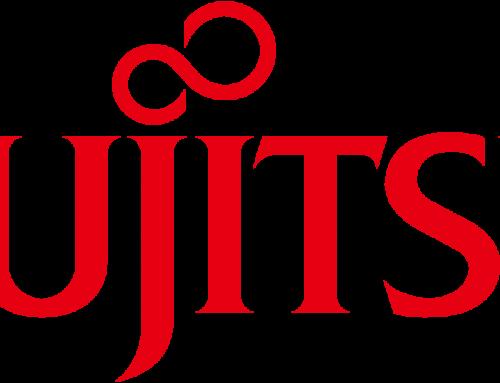 Aire acondicionado Fujitsu, el silencio