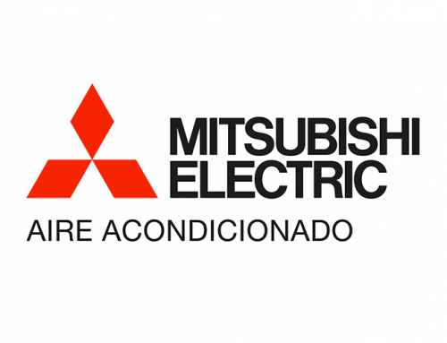 Aire acondicionado Mitsubishi, tecnología japonesa para casa
