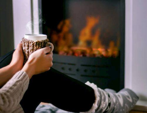 Sistema de calefacción para casa ¿Cuál es el mejor?