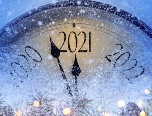 Tendencias 2021 en calderas para este invierno