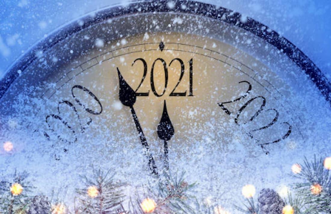 tendencias 2021 en calderas