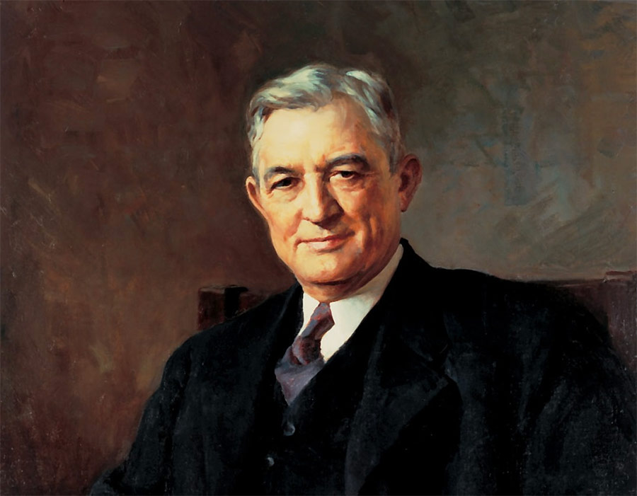 willis carrier inventor aire acondicionado