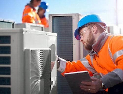 Innovación en climatización para 2021