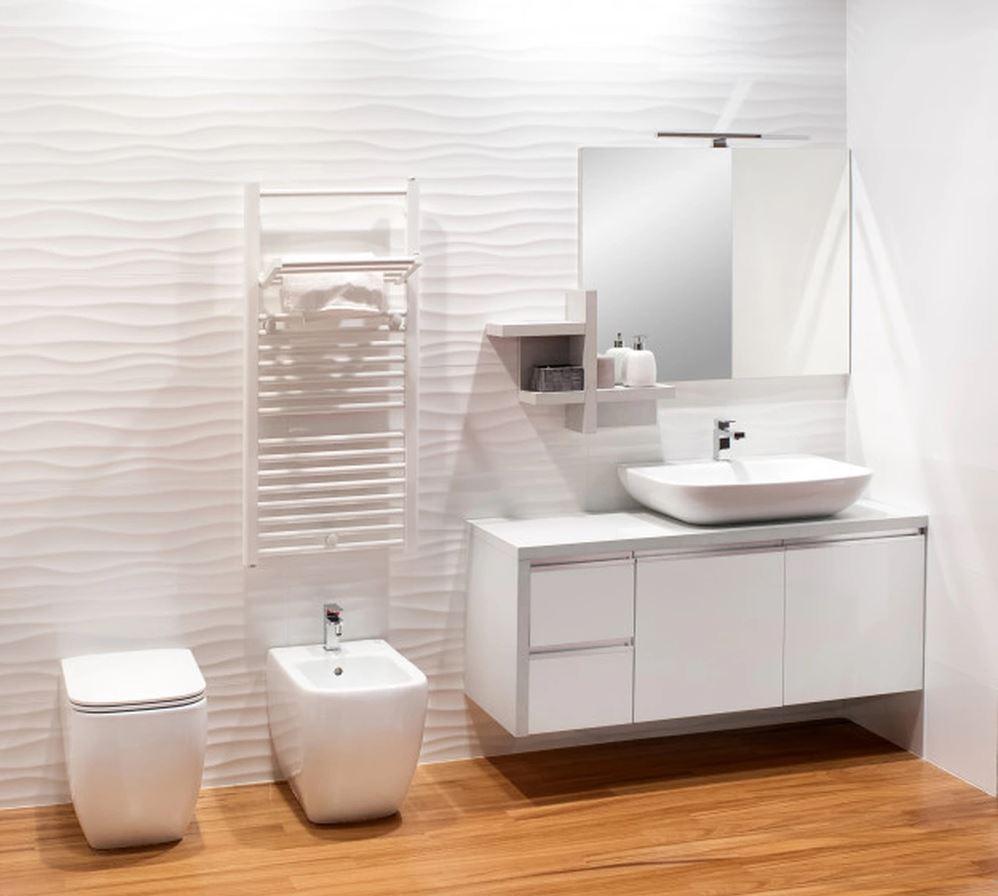 Radiadores toalleros