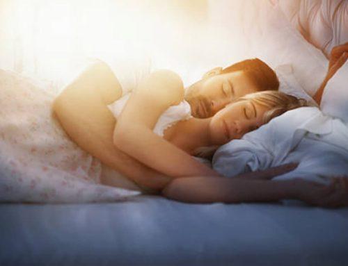Dormir con aire acondicionado ¿Es malo?