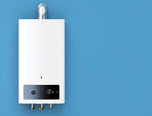 Precauciones a la hora de utilizar una caldera de gas